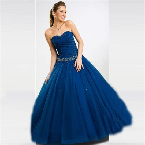 Syifa Basic Dress 15 17 best images about blue dresses on clothing midnight blue and a line