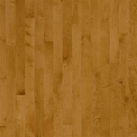 preverco hard maple flooring vancouver 604 283 1003