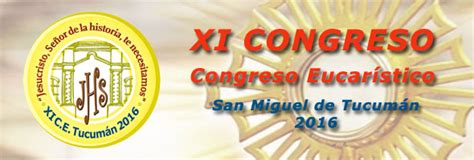 letra del himno al congreso eucaristico tucuman 2016 congreso eucar 205 stico nacional 2016 comfye