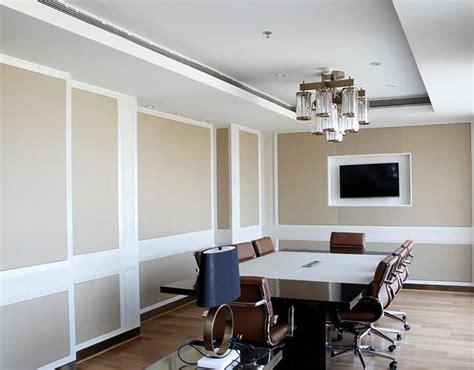 Office Gypsum Ceiling Designs by Mel Gypsum Board Provider Of Bangladesh