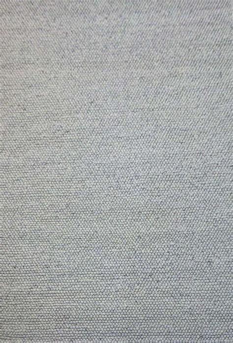 aspen rug great rugs service prices aspen metal modern wool rug