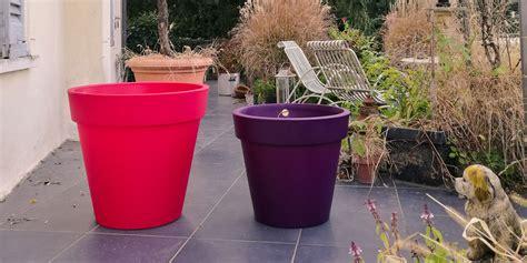 vasi terrazzo anche un terrazzo pu 242 diventare un giardino il giardino