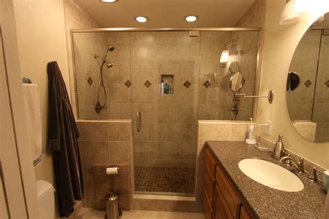 Ideas For Small Bathroom Design Small Space Bathroom Design Bathroom Remodeling