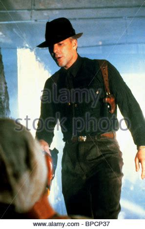 ariane actress year of the dragon mickey rourke directed by michael cimino stock photo