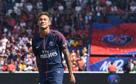neymar psg hd  wallpaper