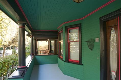 1000 images about vancouver heritage houses and historical homes on