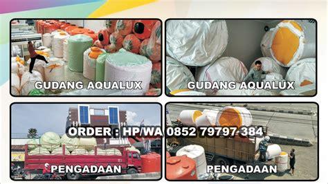 082243609882 Aqualux Harga Depot Air Minum Isi Ulang Murah Di Brebes 085279797384 mulai harga 5 juta depot air minum kudus
