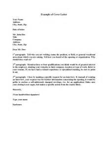 how to start cover letter how to start a covering letters jianbochen