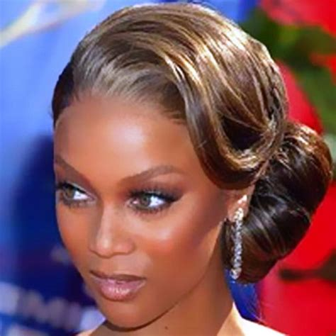 black people prom hairstyles black people hairstyles for prom