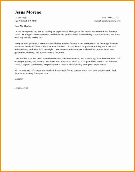 cover letter gettysburg college 8 cover letters for college graduate free sles