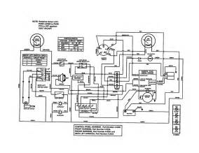 snapper lawn tractor wiring diagram get free image about wiring diagram