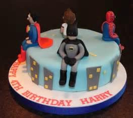 superhelden kuchen cake by price cake