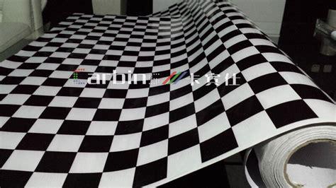 buy black  white chess board design