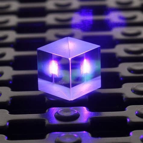 blue laser diode lifetime aliexpress buy laser beam combine mirror for 405nm 450nm blue laser diode from reliable