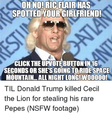 Ric Flair Memes - rick flair meme images reverse search