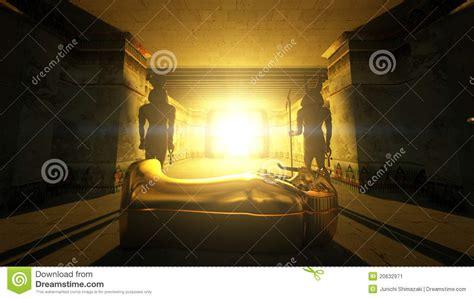 imagenes tumbas egipcias tumbas egipcias imagen de archivo imagen 20632971
