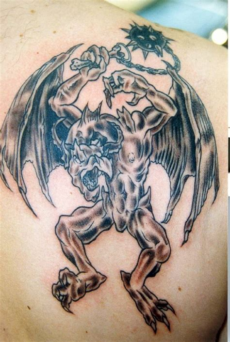 devil wings tattoo designs tattoos designs ideas and meaning tattoos for you