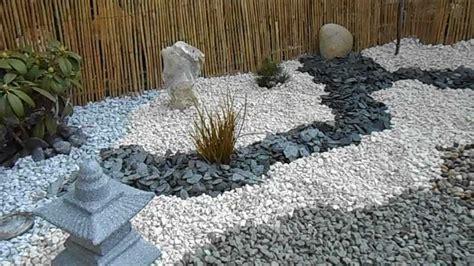 Fabriquer Un Jardin Zen by Exceptional Comment Realiser Un Jardin Zen 11 Comment