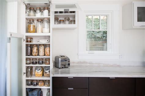 Home Design Alternatives tips zero waste home