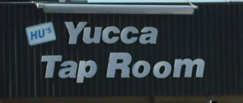 yucca tap room readers choice best rockabilly bar yucca tap room readers choice best of