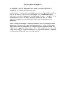Nursing Entrance Essay by Nursing Program Entrance Essay Bbpiratebay