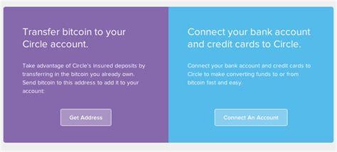 Transfer Mastercard Gift Card To Bank Account - circle s bitcoin banking platform is savvy bid for mainstream market