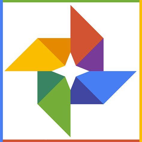 imagenes google no carga conoce a fondo la aplicaci 243 n fotos de google holatelcel com