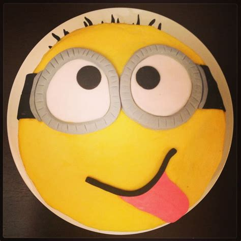 faeizas cakes minion rainbow butter cake with buttercream minion cake butter cream yellow icing royal icing