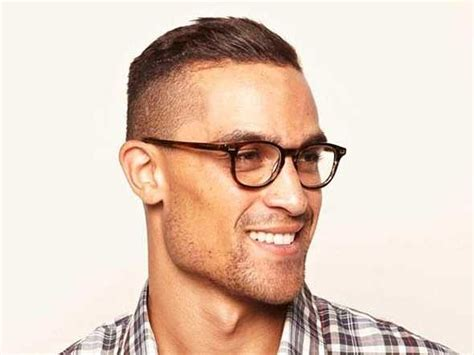 eyeglass frames for men with square faces how to find the perfect pair of glasses for your face