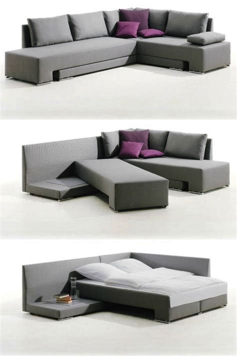 make a twin bed into a couch 14 pieces of convertible furniture you ll actually use