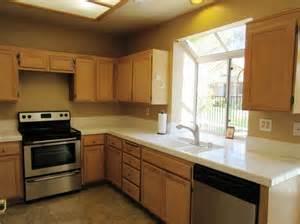 Build Your Own Kitchen Island With Sink Interior Design 21 Japanese Furniture Design Interior