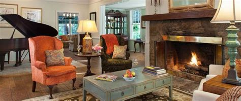hendersonville nc bed and breakfast 12 best images about places to stay in tryon nc on pinterest romantic crests and other