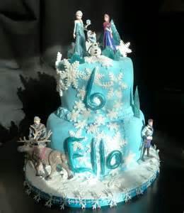 Girls birthday cakes wedding amp birthday cakes from maureen s kitchen