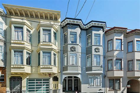 houses for sale in san francisco nob hill san francisco homes beach cities real estate