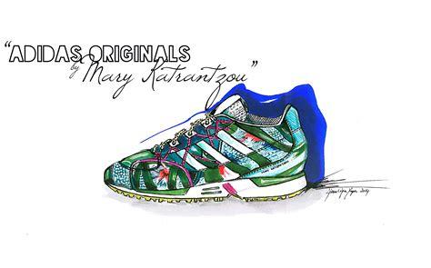 Adidas Neo Runner Murah adidas originals katrantzou pqpm ece