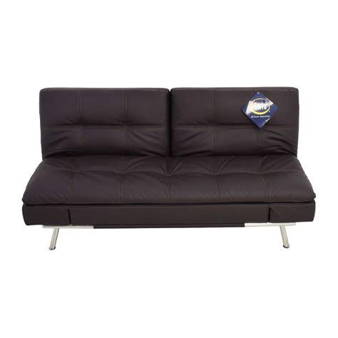 Used Sleeper Sofa Used Sleeper Sofa Chaymaucam