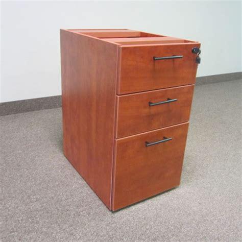 office furniture closeout closeout laminate bow front u shape desk tri state
