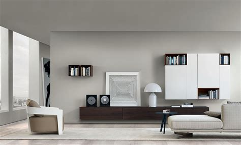 Black Wall Units For Living Room 20 most amazing living room wall units