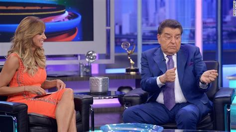 don francisco sabado gigante show after 53 years s 225 bado gigante s final episode sep 19 2015
