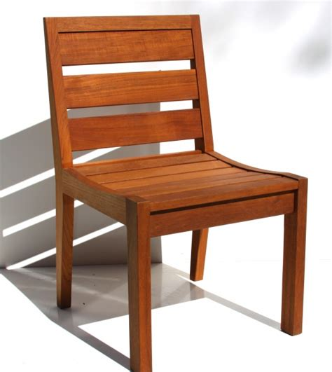 bench smith bedrock chair 6br ch 401 25 benchsmith com crafters of classic teak garden