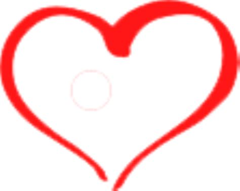 imagenes en png corazones png fondo transparente para san valentin brushes