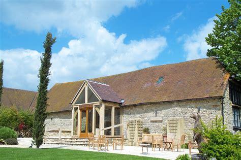 Berkshire Fireplace by Notley Tythe Barn Weddings