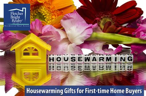 best housewarming gifts for first home housewarming gifts for first time home buyers