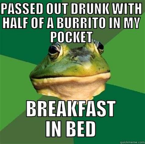 breakfast in bed meme quickmeme memes meme lists