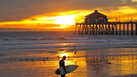 imagenes para fondo de pantalla surf fim de dia de surf 1920x1080 fondos de pantalla y