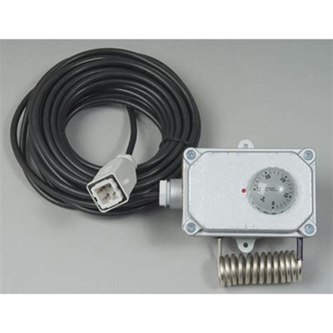 Gas Garage Heater With Thermostat mr heater 174 garage shop series 45 000 btu gas