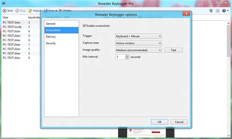 anti keylogger free download full version keyloggers full version