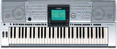 Lcd Yamaha Psr 3000 hangmester hu a szakma hangja yamaha psr szria