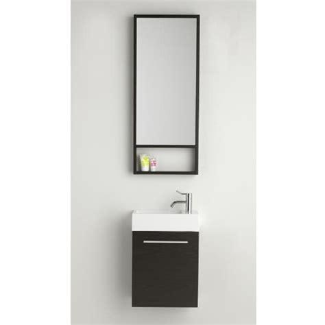 Spiegel Gäste Wc 1357 extrem spiegel f 252 r g 228 stetoilette om68 kyushucon