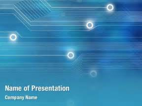 technology powerpoint template abstract technology powerpoint templates abstract